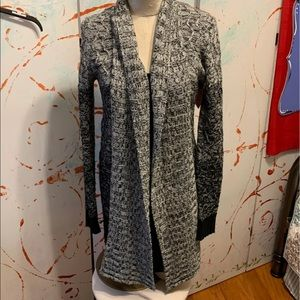 Love by Chelsea small open front Cardigan